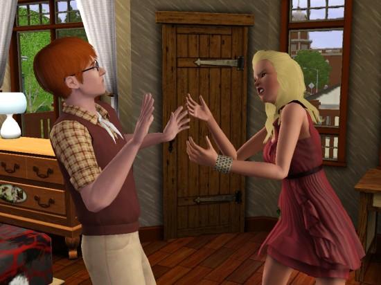 Девушки блондинки с надписью ну каво поцеловать фото 626-976