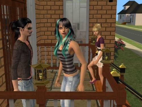 Игры увидить голую девушку фото 283-997